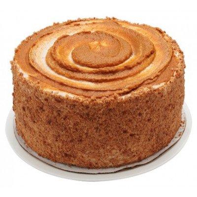 Cheesecake Piecaken!--12 Pounds--20 Remaining